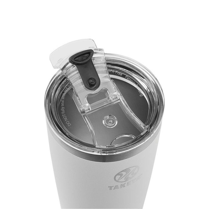 Actives Insulated Tumbler